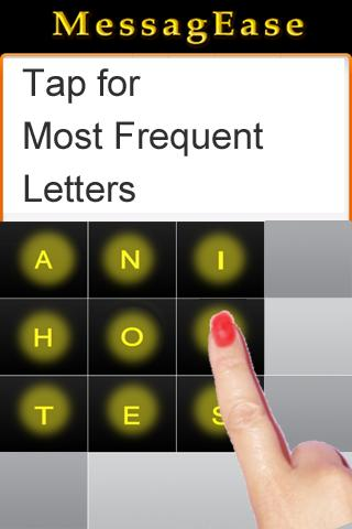 App of the Day: Word Lens for iPhone - Gizmodo