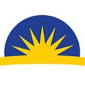 WellSpan Health icon