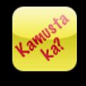 Tagalog Slang icon