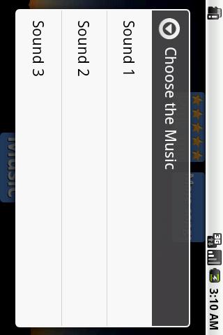 【免費音樂App】搖籃曲 - 睡覺的聲音-APP點子