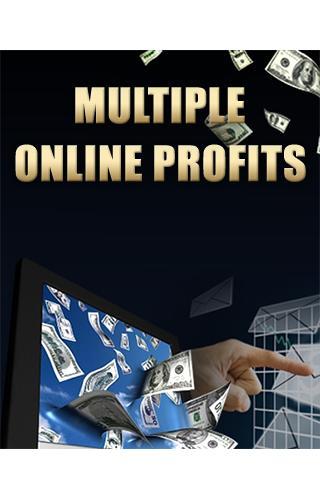 Multiple Online Profits