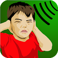 Download Annoying Sounds Pro APK on PC
