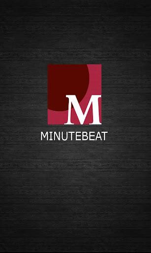 Minute Beat