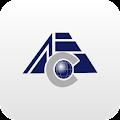 App Alamoudi Exchange APK for Kindle