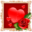 FGG Valentine's Day Wallpaper2 icon