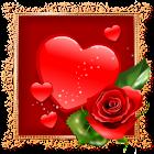 FGG Valentine's Day Wallpaper2 icon