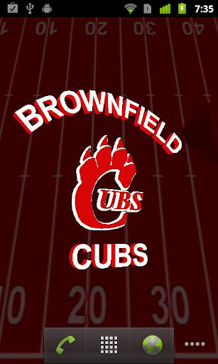 Brownfield Fundraiser Live