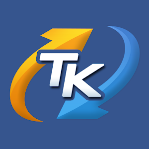 Test-King Frequently Asked Questions