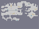 Thumbnail of the map 'stealthsuit: assassin'