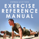 Exercise Reference Manual icon