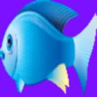 Fish Racing Games Kids 1.0