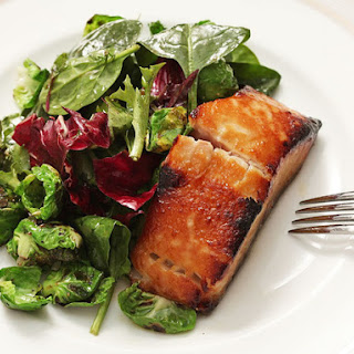 Black Cod Broiled Recipes