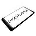 DropPhone icon