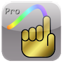 zMooth Pro * root icon