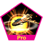 Galaxy Shooter Pro 1
