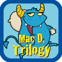 Mac D. Trilogy icon