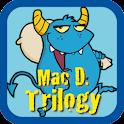 Mac D. Trilogy icon