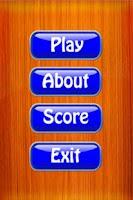 Screenshot of Match IT
