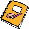 System Of Equations Solver icon