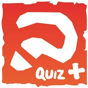 pro quiz for dota 2 apk for blackberry download android apk