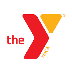 YMCA of Metro Chicago