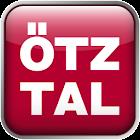 iÖtztal, Sölden, Obergurgl-Hoc icon