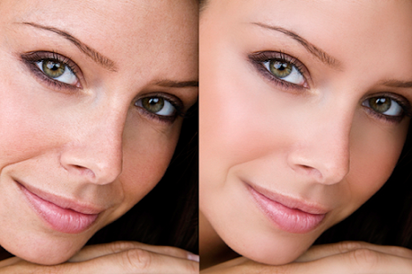 Download retouch skin in photo apk on pc download for Pc retouche photo
