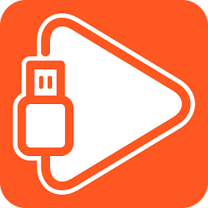 USB Audio Player PRO APK Cracked Download