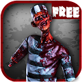 Game TableZombies Augmented Reality APK for Kindle