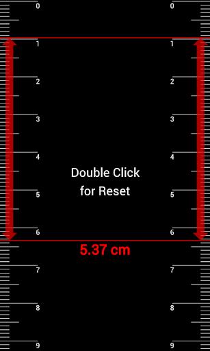 Max Measure