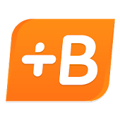 Babbel – Learn Languages APK for Lenovo