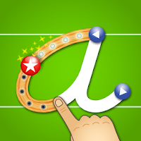 LetterSchool - learn write abc For PC (Windows And Mac)