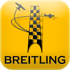 Breitling Reno Air Races icon