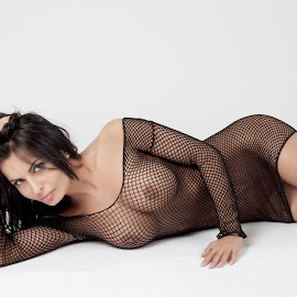 ... by Razvan Ionita - Nudes & Boudoir Artistic Nude