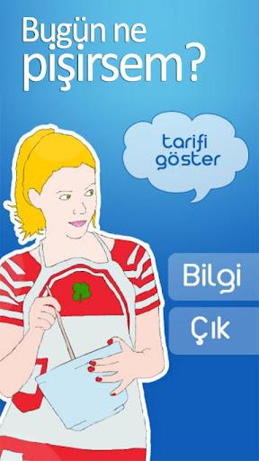 免費下載生活APP|Bugün Ne Pişirsem app開箱文|APP開箱王