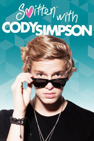 Smitten with Cody Simpson