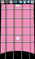 Screenshot of My Ukulele