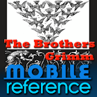 Brothers Grimm Household Tales icon