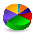 Pie Chart Maker icon