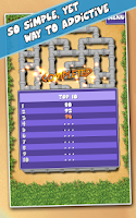 Screenshot of Zen Pipe