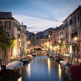 venezia-57.jpg
