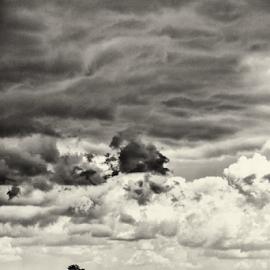 after the storm by Horst Winkler - Landscapes Weather ( stormy, regentag, sturm, rainy, rainy day, waterscape, sonne, street, wolke, road, landscape, storm, sun, weathered, strasse, gewitter, tree, stürmisch, weather, raindrops, wet, regen, wetter, rain, water, clouds, nowhere, landscaping, roadside, wetlands, wolken, cloud, landscape photography, landscapes, roads )