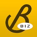 Download BooksyBIZ APK for Laptop