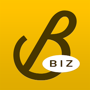 Booksy BIZ For PC