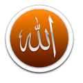 App Quran Learning APK for Windows Phone