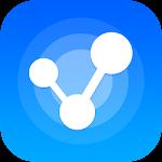 ZERO Share-free file share 1.3.0 Apk