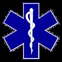 EMS Pad icon