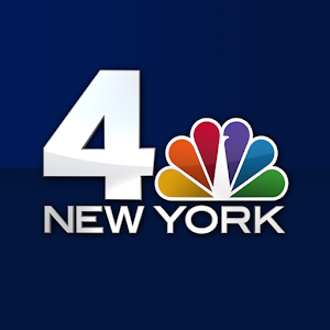 NBC New York