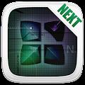 Free Classic Next Launcher 3D Theme APK for Windows 8