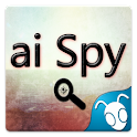ai Spy icon